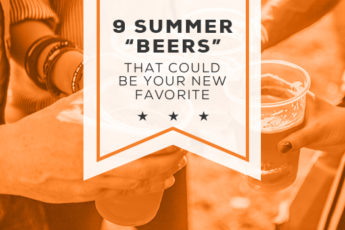 9-Summer-Beers-That-Could-Be-Your-New-Favorites