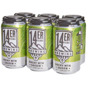 14er-Rocky-Mountain-Saison-6pk-12-oz-Cans