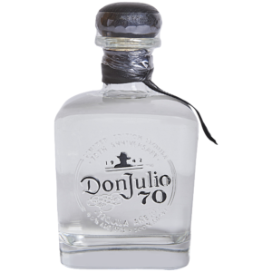 Don-Julio-70th-Anniversary-Tequila-750-ml