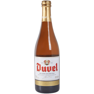 Duvel-750-ml-Bottle