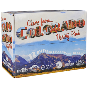 Elite-Colorado-Variety-12pk-12-oz-Cans