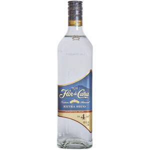 Flor-de-Cana-Extra-Dry-Rum-750-ml