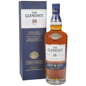 Glenlivet-18-Year-Scotch-750-ml