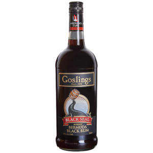 Goslings-Black-Seal-Rum-10-l