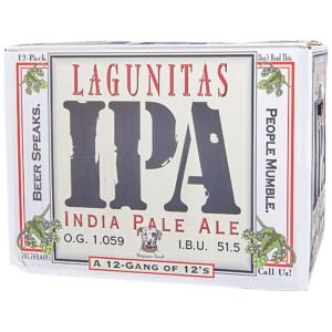 Lagunitas-IPA-12pk-12-oz-Bottles