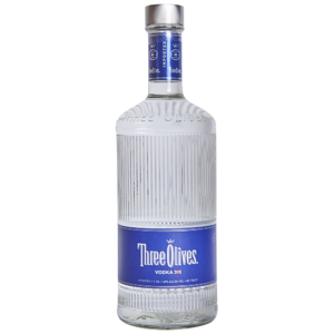 Three-Olives-Vodka-175-l