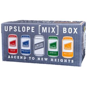 Upslope-Variety-12pk-12-oz-Cans