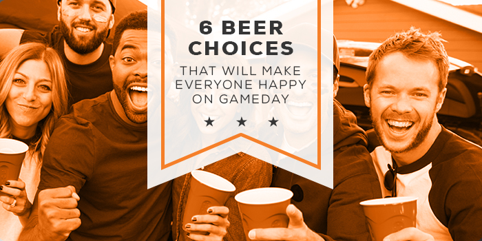 6-Beer-Choices-That-Will-Make-Everyone-Happy-on-Gameday