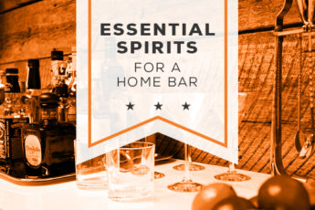 Essential-Spirits-for-a-Home-Bar