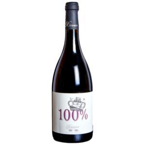 Xavier-Vignon-Cotes-du-Rhone-100-750-ml