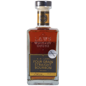 AD-Laws-Four-Grain-Bourbon-Whiskey-Single-Barrel-750-ml