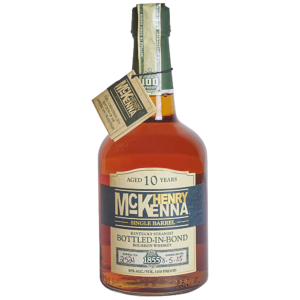 Henry-McKenna-Single-Barrel-KSB-Whiskey-750-ml