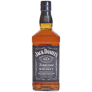 Jack-Daniels-Black-No-7-Tennessee-Sour-Mash-Whiskey_750 ml