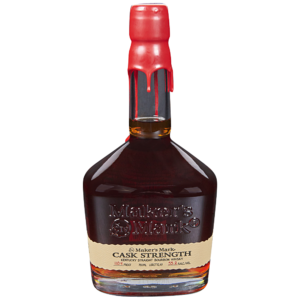 Makers-Mark-Kentucky-Straight-Bourbon-Whiskey-Cask-Strength