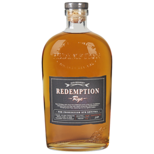 Redemption-High-Rye-Bourbon-750-ml