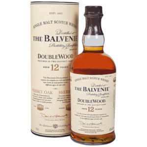 Balvenie-12-Year-Doublewood-750-ml
