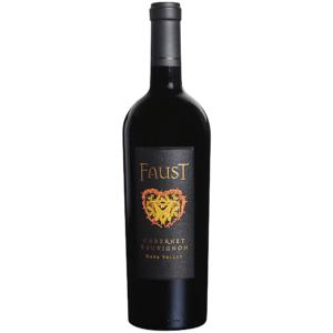 Faust-Cabernet-Sauvignon-750-ml