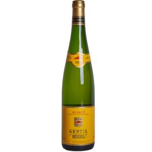 Hugel-Gentil-750-ml