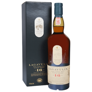 Lagavulin-16-Year-Single-Malt-Single-Malt-Scoth-Whiskey