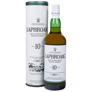 Laphroaig-10-Year-Single-Malt-Scotch-Whiskey-750-ml
